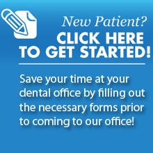 Dentist Office Kent WA | Washington